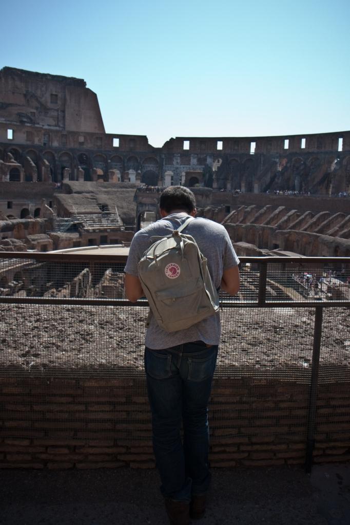 Rome-6053