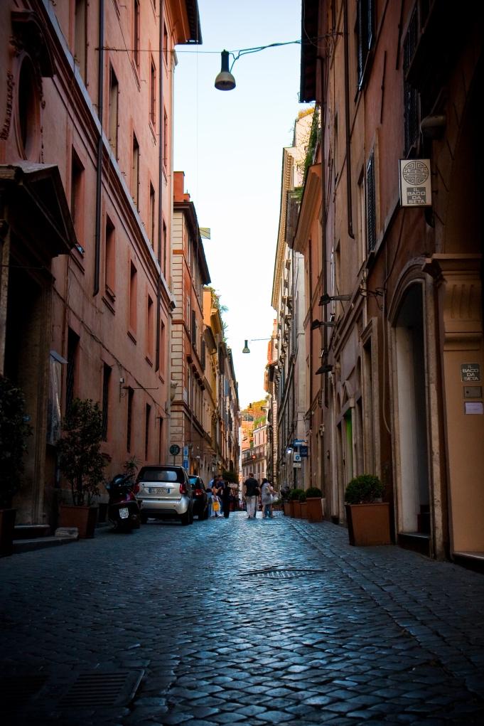 Rome-6249